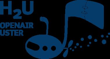 H2U Openair Uster