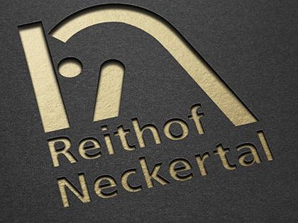 Reithof Neckertal